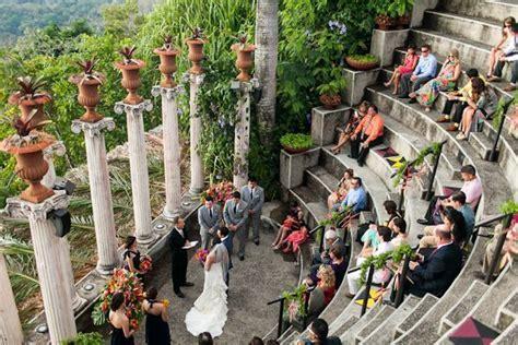 Tropical Costa Rica Destination Wedding   Costa rica