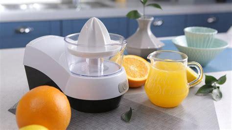 alat membuat es buah alat pengolah makanan serbaguna bisa dipakai untuk
