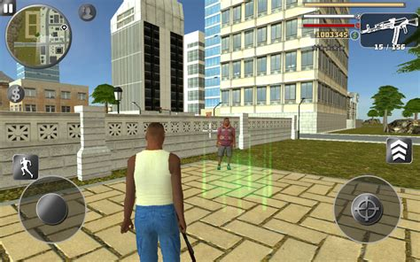 aptoide san andreas real gangster san andreas download apk for android aptoide