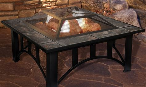 Outdoor Pit Black Friday 1sale Coupon Codes Daily Deals Black Friday