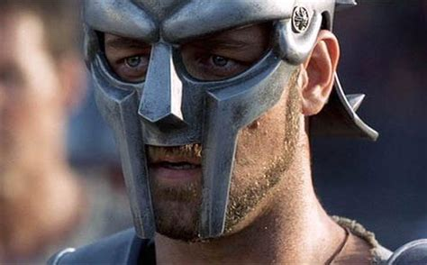 quiz gladiator film gladiator 2000 brockingmovies