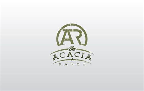 design a ranch logo 20 best images about ranch logo design on pinterest