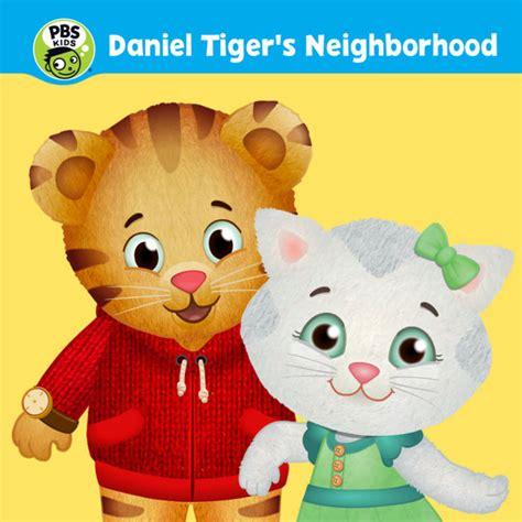 daniel has an allergy daniel tiger s neighborhood books daniel tiger s neighborhood vol 2 on itunes