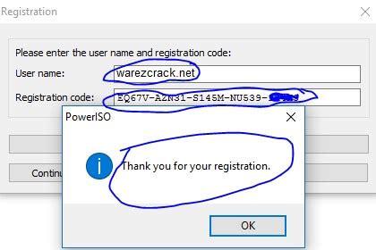 power iso free download full version for win7 64 bit poweriso 6 8 registration code crack full version download