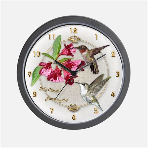 beautiful wall clock beautiful clocks beautiful wall clocks large modern