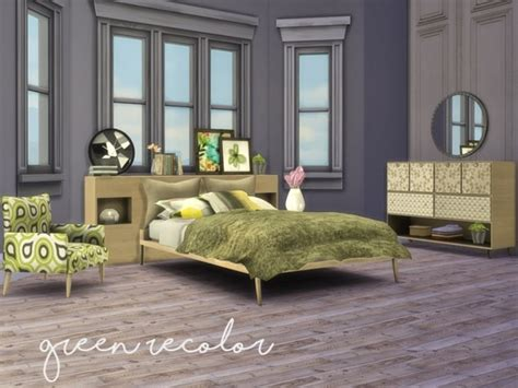 my first bedroom my first apartment bedroom at nikadema designs 187 sims 4