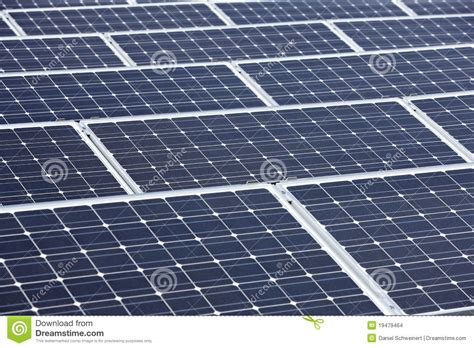 modern solar panels price modern solar panels stock images image 19479464