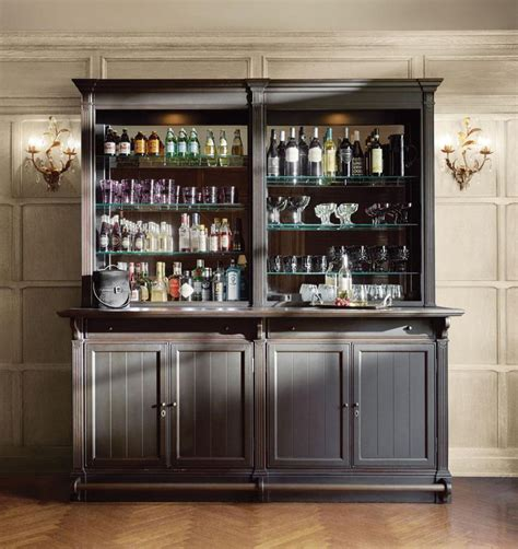 Arhaus Bar Cabinet Arhaus Bar Cabinet Athens Bar Cabinet In Tuxedo Black Arhaus Furniture Athens Single Bar