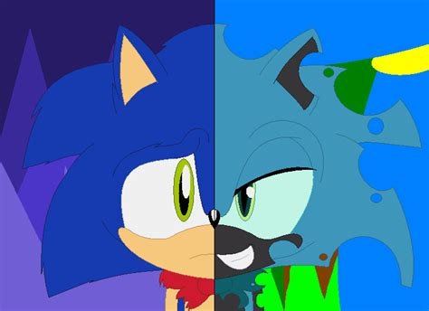 sonic day top style wallpapers