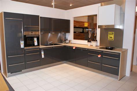 Was Kostet Eine Küche ikea k 252 che preis haus design ideen