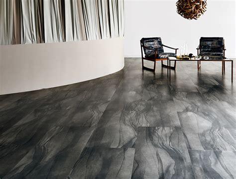 Amitico Flooring by Luxury Vinyl Flooring Tiles Lvt Design Flooring By