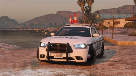 Pack Dodge Charger by 2014 Dodge Charger Pack Gta5 Mods