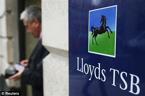 lloyd s slashes mortgage costs to kick start the market