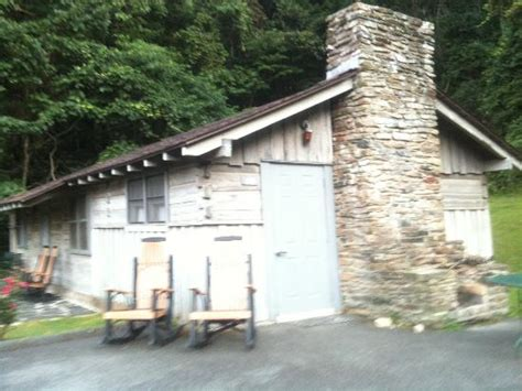 Of Dan Cabins by Cabin Picture Of Rocky Knob Cabins Of Dan