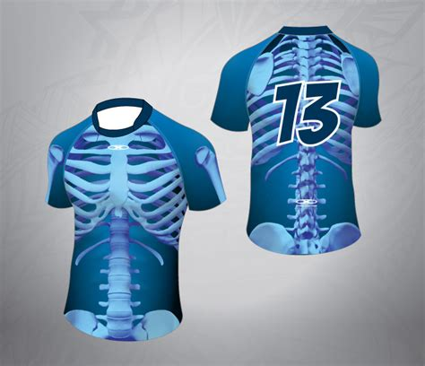 design jersey com newest rugby jersey designs x treme rugby wear