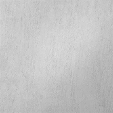 fliesen hellgrau bodenfliesen quarzit optik feinsteinzeug hellgrau 60x60