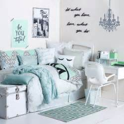 25 best ideas about cool room decor on pinterest diy bedroom organization for teens diy room