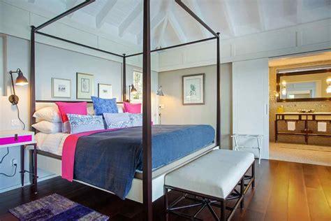 club bedroom 1 bedroom garden view suite the club barbados