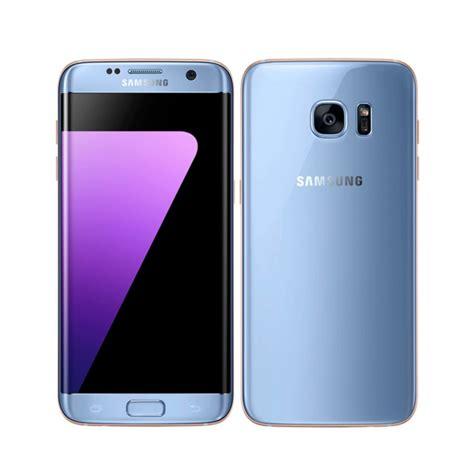 samsung galaxy s7 edge blue price in pakistan buy samsung galaxy s7 edge 32gb 4g dual sim