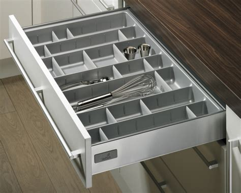 Drawer Accessories by Drawer Accessories To Fit Innotech Drawers Doors And
