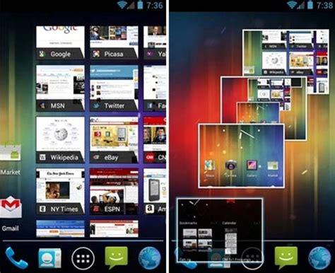 themes for trebuchet launcher kaung htet paing htoo 22 best homescreen launchers for