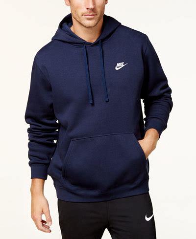 Hoodie Nike Sweater Nike Nike Logo nike s pullover fleece hoodie hoodies sweatshirts