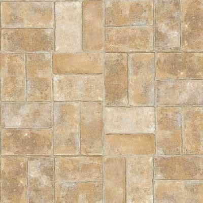mannington brick vinyl flooring