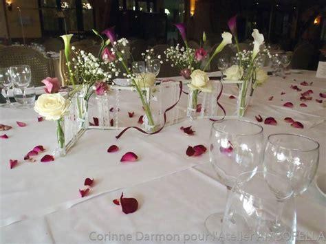 photo table mariage diy les tutos 171 amborella by corinne