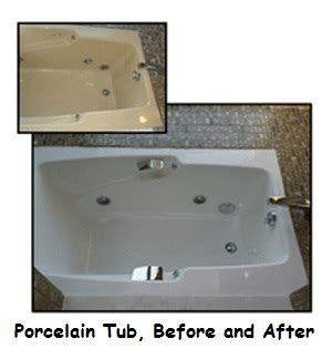 bathtub refinishing san francisco fiberglass shower repair tile refinishing in san