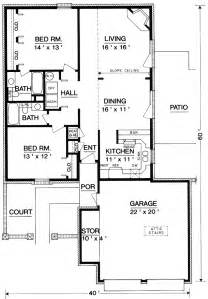 1200 Sq Ft House Plans by 1200 Square Foot House Plans Two Story Joy Studio Design