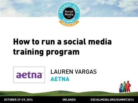 how to run maxbounty caigns on social media best method 2017 how to run a social media training program presented by
