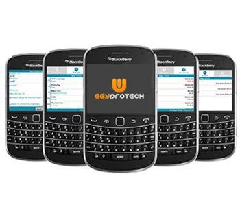 home design app for blackberry blackberry app development egyprotech