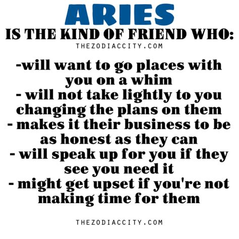 aries meaning zodiac