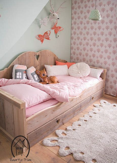 the boo and the boy kids rooms on instagram kids rooms from my blog the boo and the boy girls rooms the boo and the boy a interior design