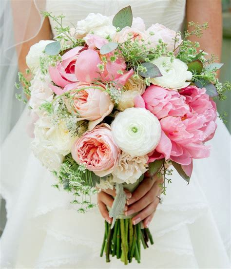 best flowers for weddings wedding trends for 2015