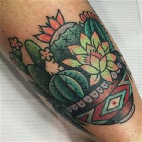 tattoo prices hungary cactus tattoo google search tattoos