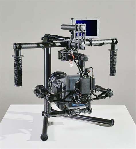 stabilizer movi freefly movi m10 stabilizer camwerkz pte ltd