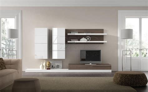 modern wall ideas creative tv wall units for living rooms home design and