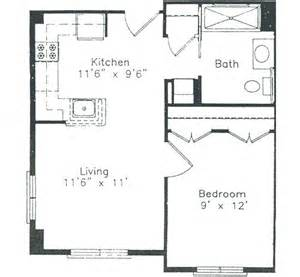 37 best images about cabin plans on pinterest log cabin house plan 1 beds 1 baths 480 sq ft plan 22 127