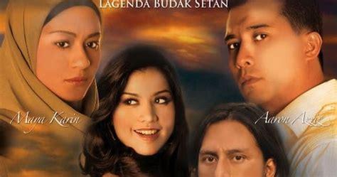 donwload film ombak rindu koleksi filem melayu tonton online ombak rindu 2011
