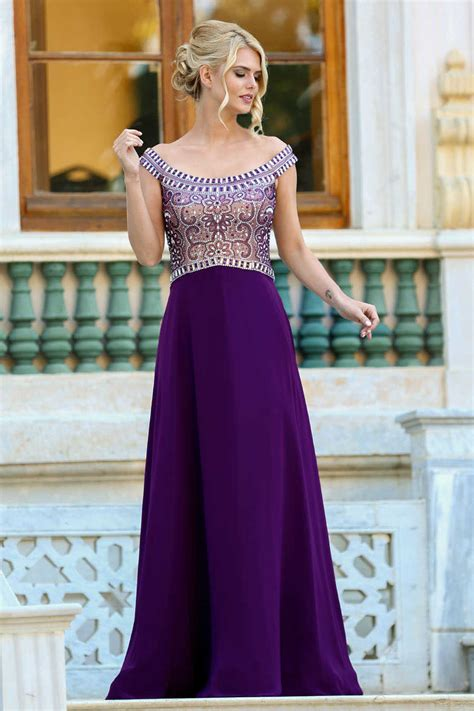 plum colored of the dresses neva style plum color prom dress 4348mu neva style