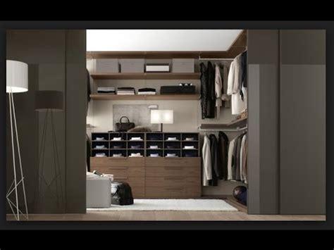 vestidores  puertas correderas armarios vestidores decoracion  ideas youtube