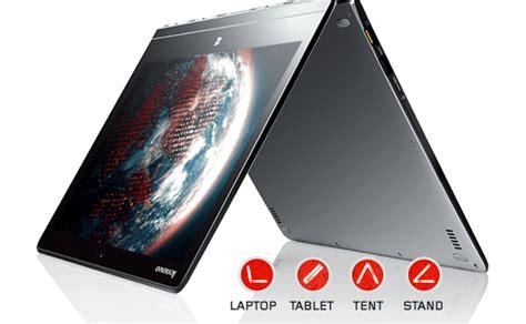Laptop Lenovo 3 Pro lenovo 3 pro lenovo canada