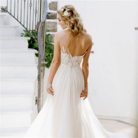 Wedding Hair And Makeup Nj by Nj Wedding Hair New Jersey Wedding Day Hair Services La