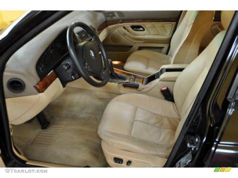 2000 Bmw 528i Interior by 2000 Bmw 5 Series 528i Wagon Interior Photo 42656304