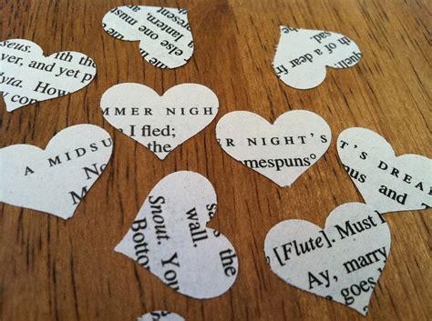 The Wedding A Novel novel wedding confetti a midsummer s by