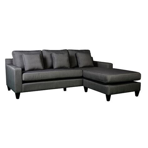 oslo reversible corner sofa grey reversible corner sofa dwell oslo reversible corner sofa