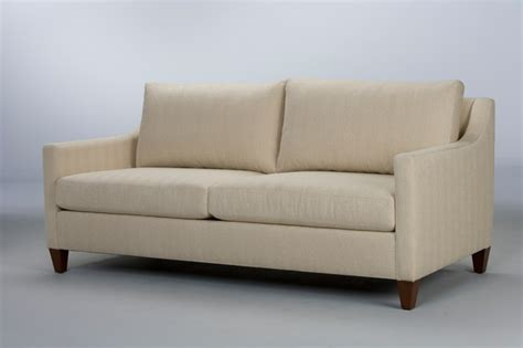 monterey sofa ethan allen monterey two cushion sofas and loveseat traditional