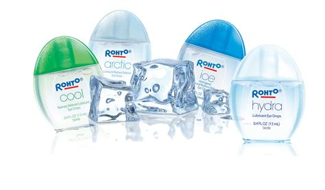 eye drops s cafe rohto eye drops review and giveaway