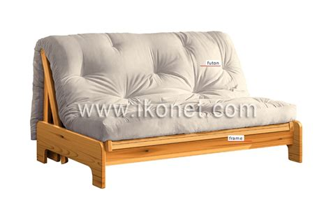 sofa bed in spanish house gt house furniture gt bed gt sofa bed image visual